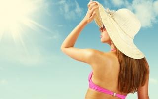 Proteção-Raios-UV