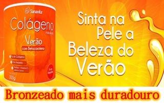 colageno-verao-formulabasica