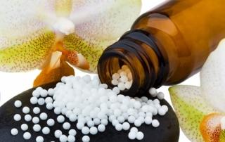 homeopatia_globulos_rinite_formulabasica