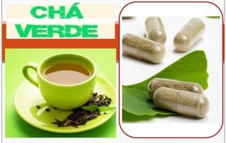 cha_verde_formulabaisca
