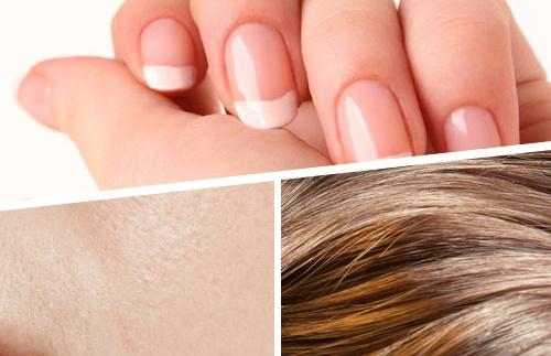 cabelo-pele-unhas-500x323