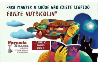 nutricolin_formulabasica