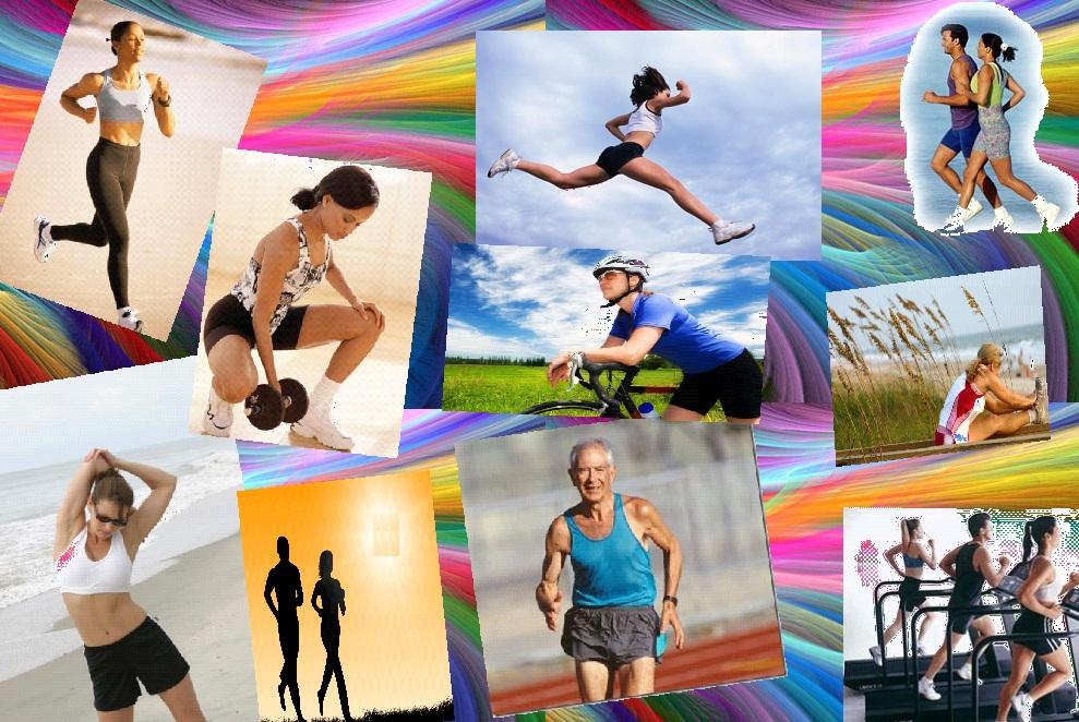 benefícios-do-exercício-físico