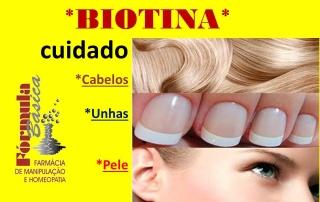 biotina_fbaisca