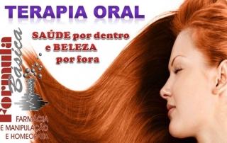 terapia_oral_fbasica