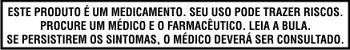 stodal_aviso