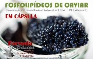 cap_caviar_formulabasica
