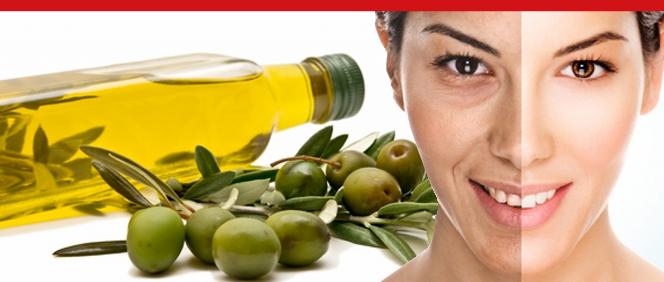 hydrolive-oliva
