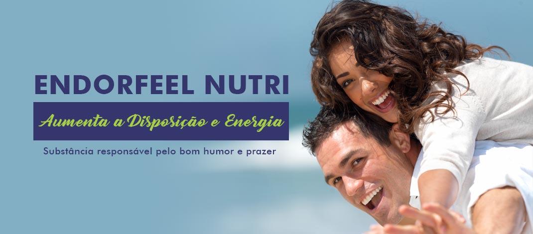 endorfell_nutri