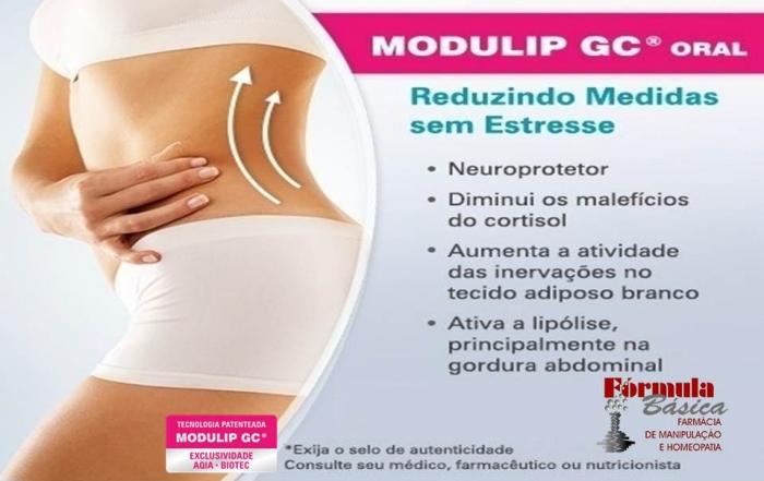 modulip_formulabasica