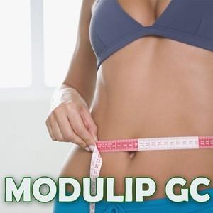 modulip_gc_oral_200mg_com_selo_de_autenticidade_271_1_20170721154453