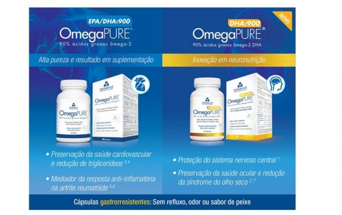 omega3pure_dhea