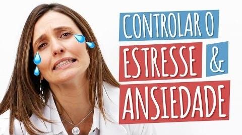 estresse-formulabasica